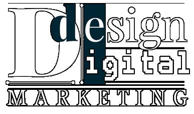 Design and Digital Marketing
